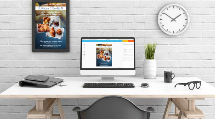 The Value Of Website Builders To Your Start-Up Business